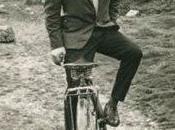 Bodegas Felix Callejo, bodega llena tradición.