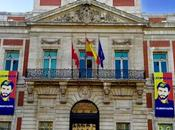 Gobierno Madrid pide libertad Leopoldo López
