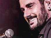 Melendi anuncia primeras fechas 'Directo septiembre 2016'