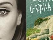 Adele Lukas Graham vuelven liderar ventas británicas