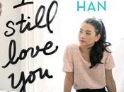 "Reseña: ""P.S. Still Love You"" Boys I've Loved Before #2), Jenny"