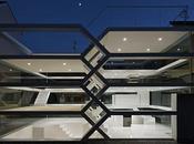 Casa-s yuusuke karasawa architects (japón)