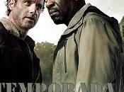 [RS] Walking Dead 12-13