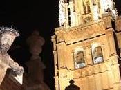 Toledo, belleza devoción