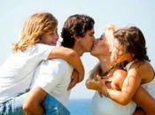 Cómo mantener vivo romance hijos pequeños
