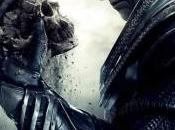 X-Men: Apocalipsis tendrá nuevo tráiler este jueves