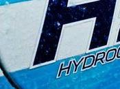 Desarrollan tecnología para usar como combustible hidrógeno sólido