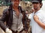 Fecha estreno para 'Indiana Jones