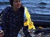 Refugiados: impidamos vergüenza invada Europa