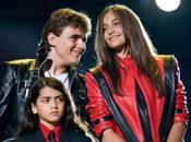 Sony compra catálogo derechos Michael Jackson familia millones