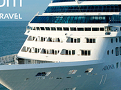 Carnival anuncia primer crucero cuba para mayo