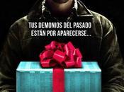 """Crítica regalo"""", dirigida Joel Edgerton"""