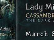 Pronto...Lady Midnight