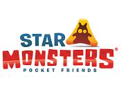 Starmonsters
