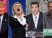 fantasma populismo