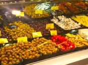 mercado Fehérvári