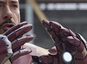 ¿Por Iron grita 'Underoos' Spider Man?