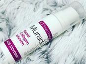 Crema Rapid Collagen Infusion Murad