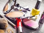 Mantén cosméticos óptimas condiciones