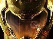 Doom ofrece breve paseo vídeo mapas multijugador