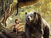 "Mowgli Baloo llegan cine Libro Selva""."