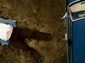 """Johnny Depp ahora mafioso """"Black Mass""""."""