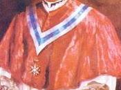 Beato Juan Nepomuceno Zegrí.