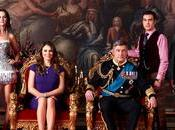 "Reseña ""The Royals"" {Serie}"