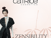 ZENSIBILIT, nueva edición limitada Catrice