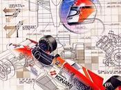 Spirit: Formula-1