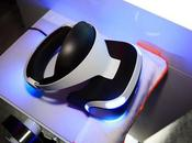gafas Sony PlayStation costarán US$399 llegarán octubre