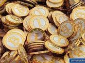 Microsoft seguirá aceptando Bitcoin Windows Store