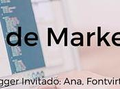 Blogger invitado: Crea Plan Marketing, Fontvirtual.
