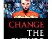 Marvel Comics revela bandos Civil