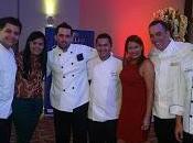 """Santo Domingo Gastronómica, Hotel Restaurant Week"""