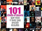 Jazz Magazine, Mejores discos 2015-CHOC