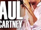 32.000 entradas vendidas tres horas para concierto Paul McCartney Madrid