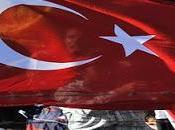 Crisis refugiados Turquía socio eficaz?