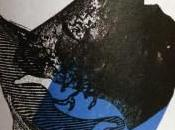 copa boca: Baboso negro 2012