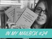 Mailbox Mayo 2015