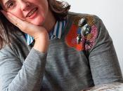Hablando con: Isabel Ebom