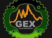 Presentacion Club Ciclista