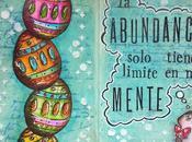 "Journal: ""Abundancia"""