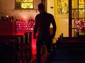 Marvel Daredevil Temporada Dos, demasiado bonito para verdad