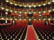 Teatro Español destitución Juan Carlos Pérez Fuente