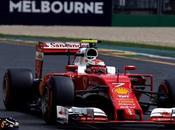 Ferrari prefirió ahorrar gomas atacar Mercedes clasificación