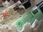 KEFUS Cosmetics micelar+peeling+crema