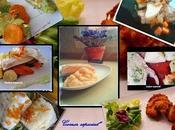 Platos pescado para Semana Santa