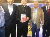 doctrina social iglesia homilias cardenal fiestas patrias