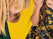 Moda para niños Carolina Herrera